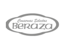 Beraza
