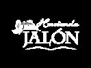 Jalon