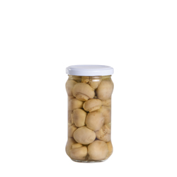 Small Whole champignon 314 ml