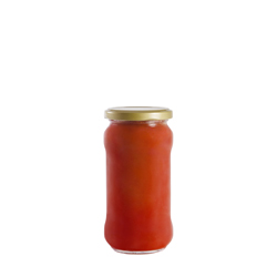 Traditional Spanish tomato sauce 314 ml