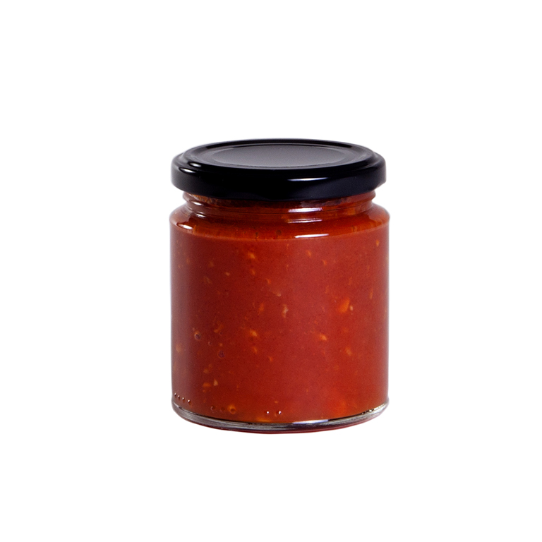 Arrabiata sauce 250 ml