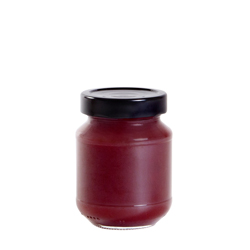 Strawberry jam 314 ml